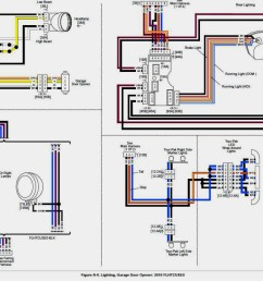 chamberlain garage door opener wiring diagram creative wiring craftsman garage door opener sensor wiring diagram [ 1262 x 840 Pixel ]