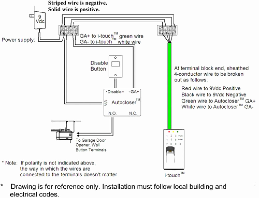 hight resolution of chamberlain garage door sensor bypass picture of hqdefault all garage door opener wiring installation wiring diagram for liftmaster door opener