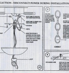 wire diagram for chandelier basic electronics wiring diagram chandelier wire diagram [ 1134 x 840 Pixel ]