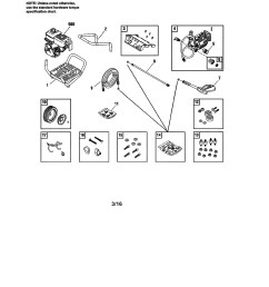 charging system wiring diagram for pt cruiser manual e books briggs and stratton charging system wiring diagram [ 2550 x 3300 Pixel ]