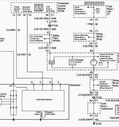 chevy 350 2wire alternator diagram wiring diagram gm 2 wire wilson alternator wiring diagram 2wire alternator wiring diagram [ 2402 x 1685 Pixel ]