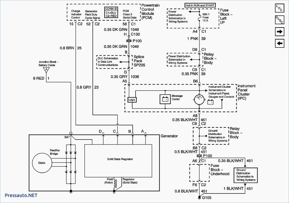 medium resolution of chevy 350 2wire alternator diagram wiring diagram gm 2 wire wilson alternator wiring diagram 2wire alternator wiring diagram