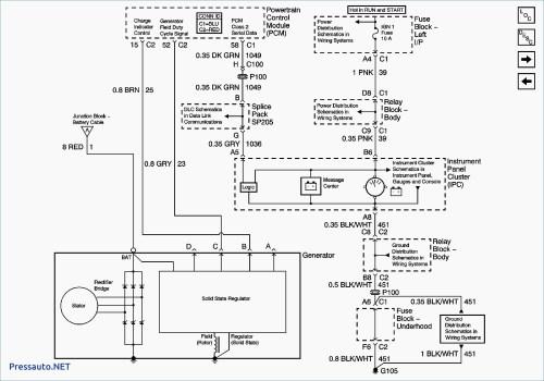 small resolution of chevy 350 2wire alternator diagram wiring diagram gm 2 wire wilson alternator wiring diagram 2wire alternator wiring diagram