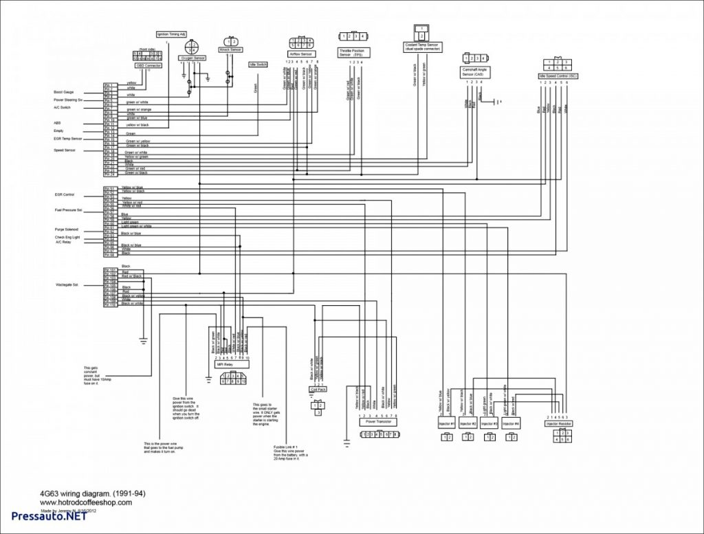 Diagram Also 4l80e Transmission On Wiring Diagram Toyota