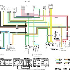 chinese 110 atv wiring harness online manuual of wiring diagram 110 atv wire harness [ 1150 x 1051 Pixel ]