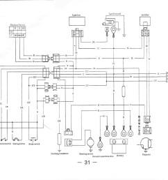 chinese atv starter solenoid wiring diagram 6 13 manualuniverse co u2022 chinese four wheeler celenoid wiring diagram [ 2115 x 1555 Pixel ]