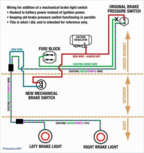 small resolution of christma tree light wiring schematic
