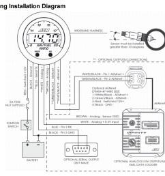 civic aem wideband wiring diagram wiring diagram aem wideband wiring diagram [ 1030 x 929 Pixel ]