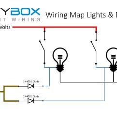 club car precedent light kit wiring diagram wirings diagram golf cart wiring diagram club car light [ 2934 x 1650 Pixel ]