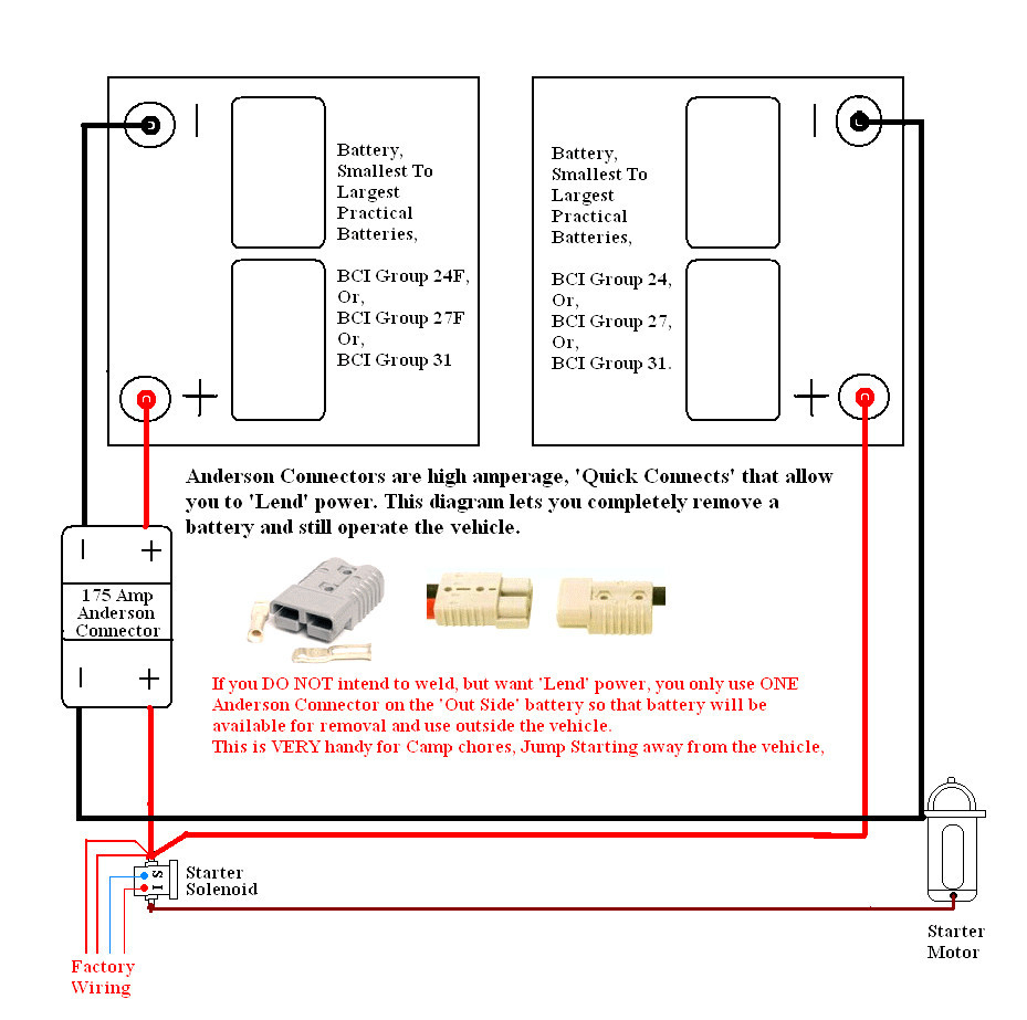 medium resolution of  cole hersee battery isolator wiring diagram schematic diagram dual battery isolator wiring diagram