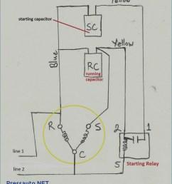 hvac potential relay wiring diagram wiring diagrams schemakickstart potential relay wiring diagram wiring diagram features hvac [ 842 x 990 Pixel ]