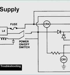 hp power supply wiring diagram wiring diagram expert supply diagram power wiring hp ap15pc52 [ 1932 x 840 Pixel ]