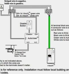 craftsman garage door sensor wiring diagram great installation of craftsman radial arm saw wiring diagram wiring diagram craftsman garage door safety beams [ 1094 x 840 Pixel ]