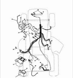 craftsman lt1000 wiring diagram wiring library craftsman model 917 wiring diagram [ 789 x 1024 Pixel ]