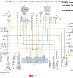 avalon pontoon wiring diagram light wiring diagram used pontoon boat wiring harness diagram wiring diagram query [ 2500 x 1932 Pixel ]
