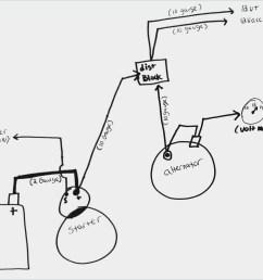 alternators wiring diagram 3 post online wiring diagram 2001 isuzu rodeo wiring diagram wiring diagram for [ 3201 x 2473 Pixel ]