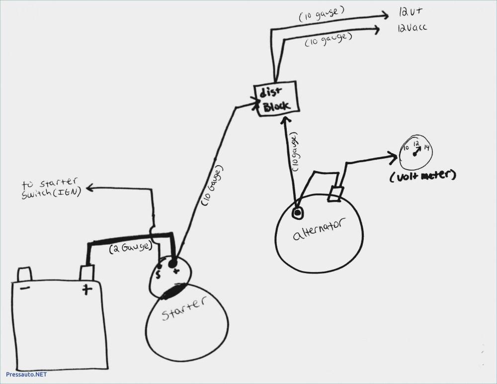 medium resolution of alternators wiring diagram 3 post online wiring diagram 2001 isuzu rodeo wiring diagram wiring diagram for
