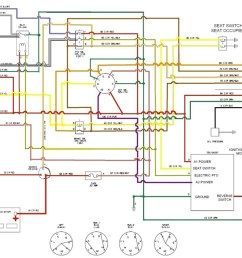 kohler cv16s wiring diagram car block wiring diagramkohler 16 hp wiring diagram wiring diagrams update [ 1024 x 793 Pixel ]