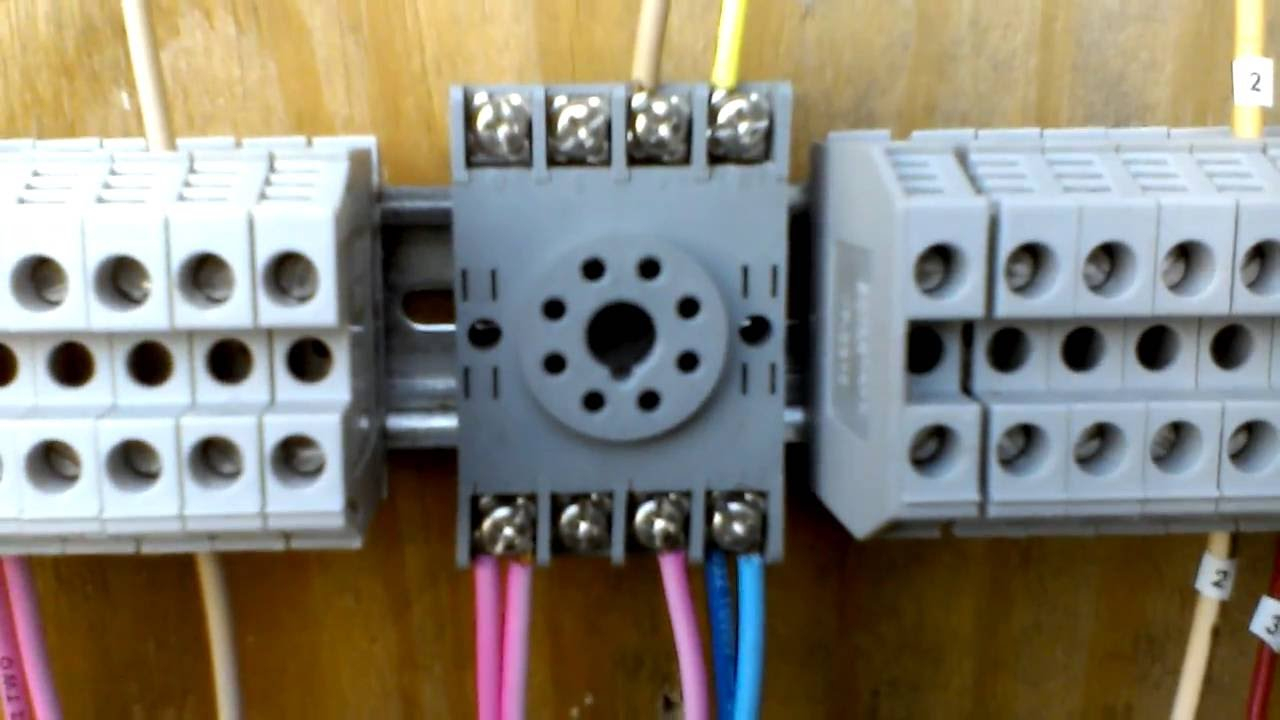 hight resolution of cube with an 8 pin relay wiring diagrams wiring diagram 8 pin relay wiring diagram