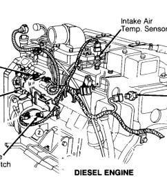 cummins fuel solenoid wiring manual e books cummins fuel shut off solenoid wiring diagram [ 1199 x 703 Pixel ]