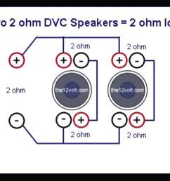 dsl phone line wiring diagram besides kicker cvr 10 wiring diagramcvr 12 122 kicker wiring diagram [ 1280 x 720 Pixel ]