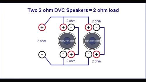 small resolution of dsl phone line wiring diagram besides kicker cvr 10 wiring diagramcvr 12 122 kicker wiring diagram