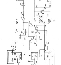 cxc 7100 battery charger wiring diagram best wiring library century battery charger wiring diagram [ 2320 x 3408 Pixel ]