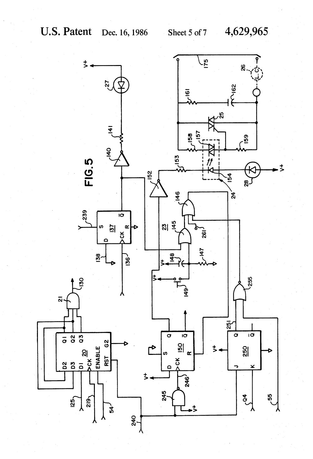 medium resolution of cxc 7100 battery charger wiring diagram best wiring library century battery charger wiring diagram