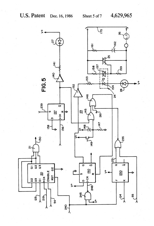 small resolution of cxc 7100 battery charger wiring diagram best wiring library century battery charger wiring diagram