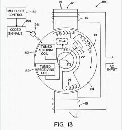 dayton electric motors wiring diagram download manicpixi dayton electric motors wiring diagram download [ 2121 x 2686 Pixel ]
