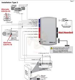 dei remote start wiring diagram tribute wiring diagram dball2dei remote start wiring diagram tribute wiring diagram [ 1054 x 1258 Pixel ]
