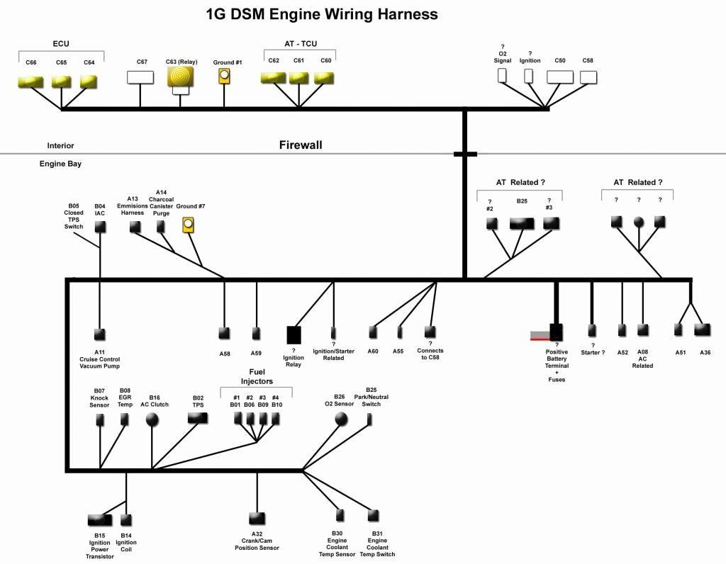hight resolution of wilson alternator wiring diagram wirings diagram welding machine diagram delco 3 0si alternator wiring diagram wiring