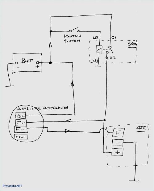 small resolution of delco cs130d alternator wiring diagram for wiring diagram cs130 alternator wiring diagram