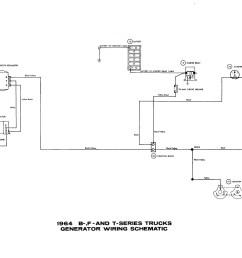 delco remy cs130 alternator wiring diagram upgrades and gm lively 20 gm 4 wire alternator [ 1680 x 1287 Pixel ]