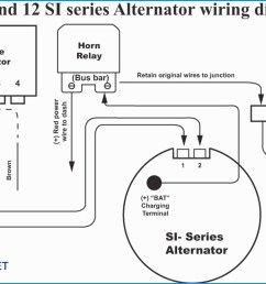 hitachi alternator wiring plug pinout data wiring diagrams4 wire alternator diagram mitsubishi wiring diagram 12 volt [ 1500 x 1000 Pixel ]