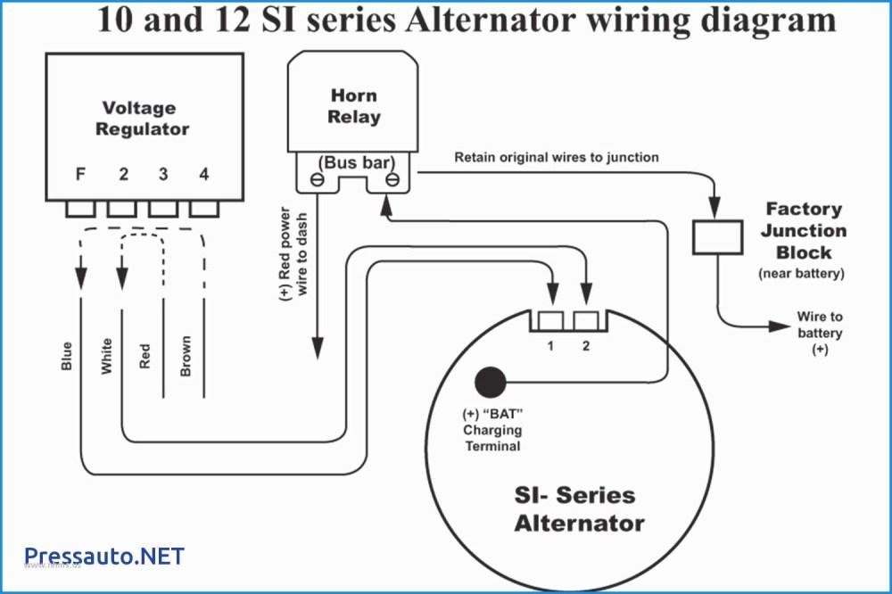 medium resolution of hitachi alternator wiring plug pinout data wiring diagrams4 wire alternator diagram mitsubishi wiring diagram 12 volt