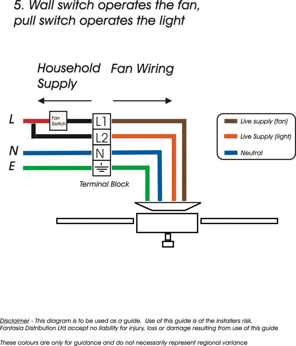 delco 7si alternator wiring diagram brain for kids cs130 simple schematic remy