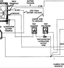 denso 3 wire alternator diagram wiring diagram blog nippondenso voltage regulator wiring diagram [ 1216 x 752 Pixel ]
