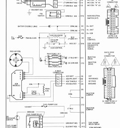 ddec 2 wiring diagram wiring library diagram h7ddec 2 wiring diagram ver wiring diagram detroit ddec [ 1097 x 1525 Pixel ]