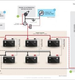 diagram solar wire diagram file yy87134 rv solar wiring diagram [ 1900 x 1068 Pixel ]
