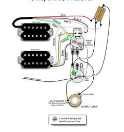 dimarzio wiring coil tap great installation of wiring diagram coil tap wiring diagram push pull [ 980 x 1240 Pixel ]