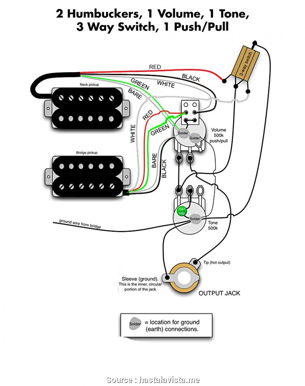 hight resolution of dimarzio wiring coil tap great installation of wiring diagram coil tap wiring diagram push pull