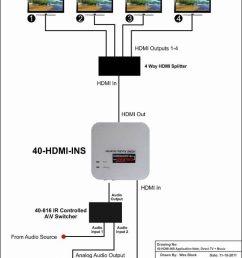 direct tv satellite wiring diagrams manual e books direct tv satellite dish wiring diagram [ 782 x 1024 Pixel ]