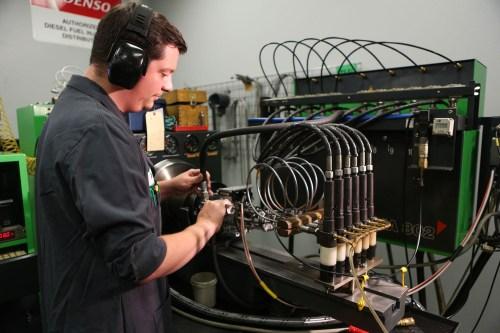 small resolution of dodge diesel diagnostics oregon fuel injection cummins fuel shut off solenoid wiring diagram
