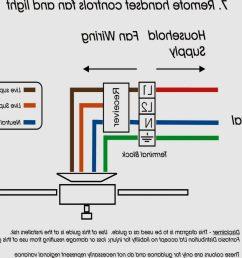dryer plug wiring diagram wirings diagramdryer plug wiring diagram new electric dryer wiring diagram for 220 [ 1024 x 875 Pixel ]
