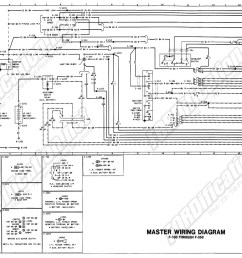 dt466e injector wiring diagram free picture schematic the types of international truck wiring diagram [ 1508 x 920 Pixel ]