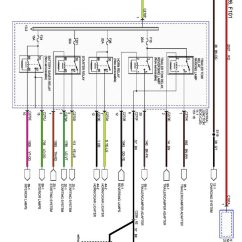 1975 Ford Duraspark Wiring Diagram Structure Of Dbms With Wirings