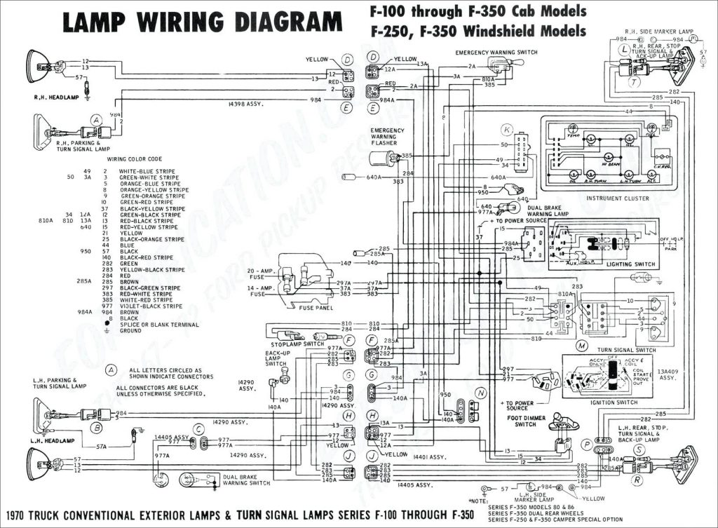 Secequip Siren Wiring Diagram Wiring Diagram Gp