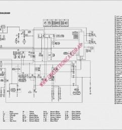 dyna 2000 ignition wiring diagram harley techteazer com harley accessory plug wiring diagram [ 1188 x 840 Pixel ]