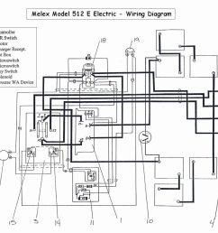 club car battery wiring diagram 48 volt wirings diagram gem golf cart wiring diagram club car golf cart wiring diagram batteries [ 1024 x 859 Pixel ]
